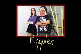 00 Rippkes one